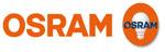 OSRAM Corporate Design 2006