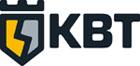 KBT_logo