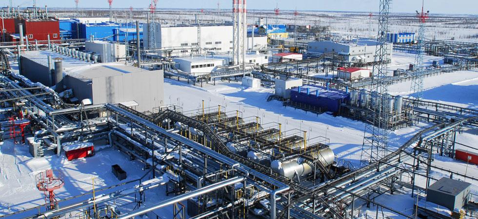 Кабели универсальные для нефтяной промышленности